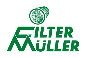 Filter Müller