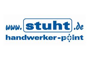 Stuht – Handwerker-Point