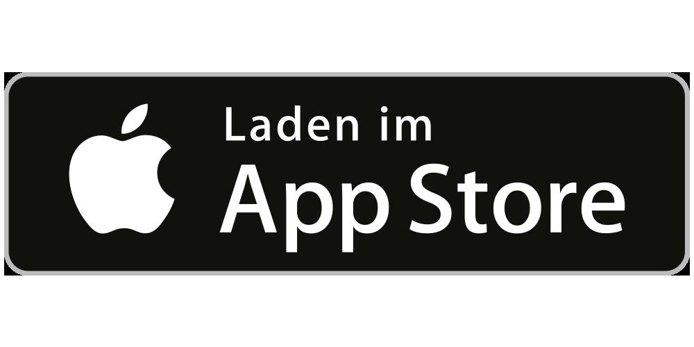 Plantbuddy im Apple App Store