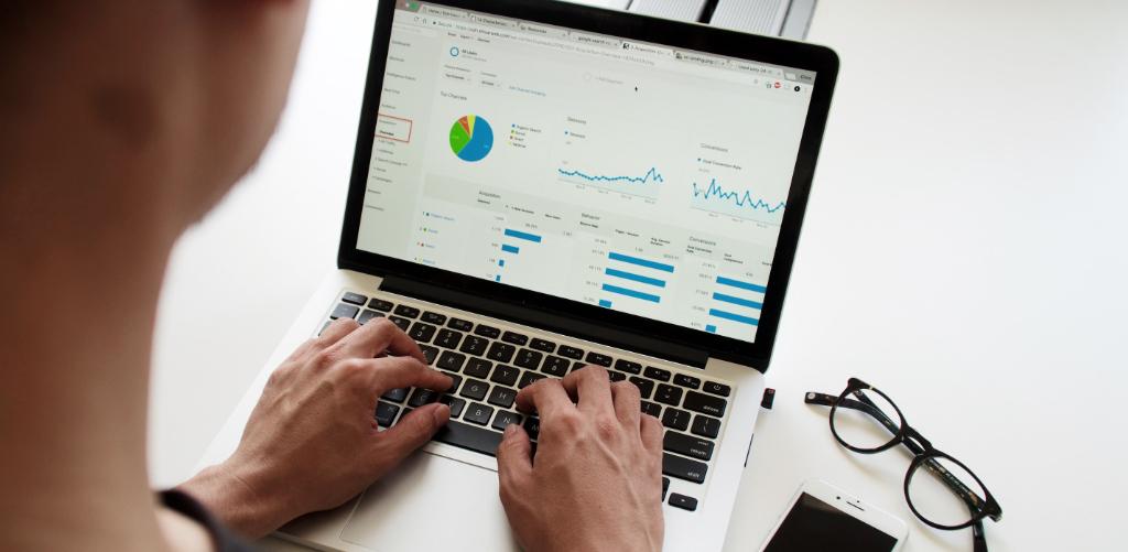 Analyse im Performance Marketing