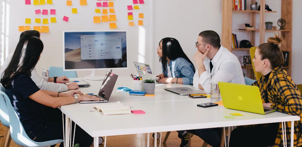 Tipps fürs  Performance Marketing